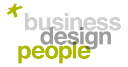Business Design People