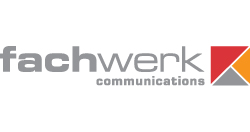 Fachwerk Communications