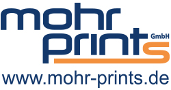Mohrprints