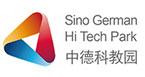 Sino German Hi Tech GmbH